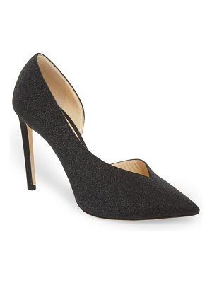 Jimmy Choo sophia pump