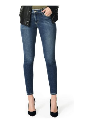 Joe's icon ankle skinny jeans