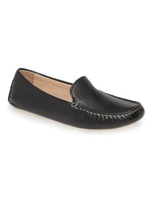 Johnston & Murphy miranda loafer