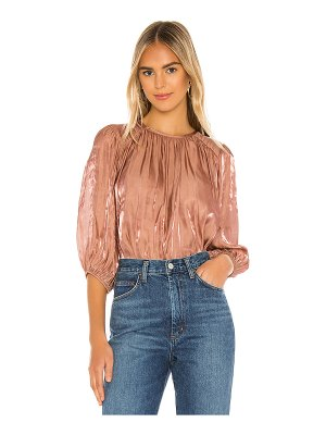 Joie adelaida top