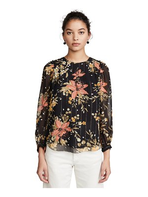 Joie albany b top