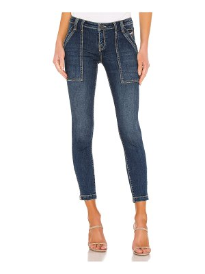 Joie park skinny d. - size 24 (also