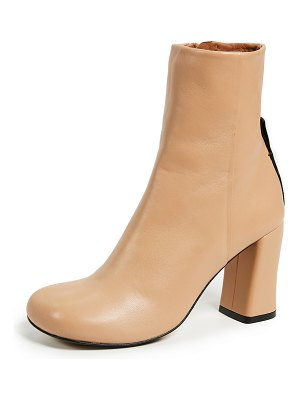 Joseph boo ankle boots