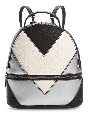 JULES KAE greta backpack