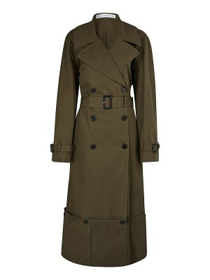 J.W.ANDERSON Versatile trench