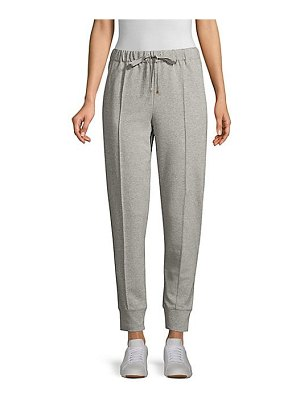 Kate Spade New York active joggers