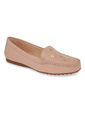 Kate Spade New York cyanna driving loafer