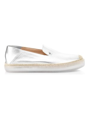 Kate Spade New York lisa slip-on sneakers