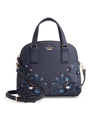 Kate Spade New York out west