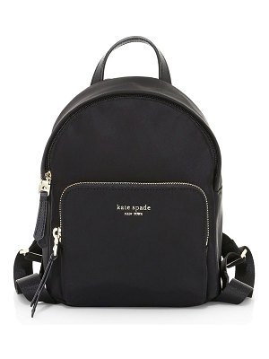 Kate Spade New York small taylor backpack