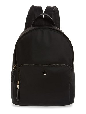 Kate Spade New York taylor large nylon backpack
