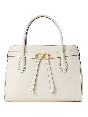 Kate Spade New York Toujours Top-Handle Large Satchel Bag