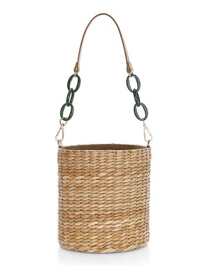 Kayu colette bucket tote
