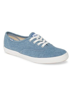 Keds keds champion solid sneaker