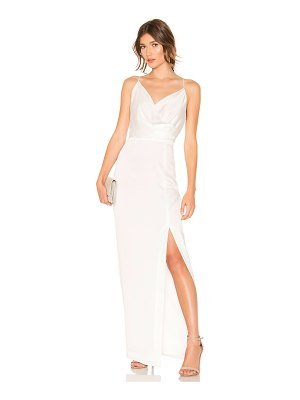 Keepsake This Moment Gown