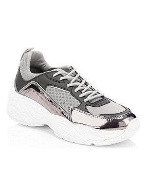 bad30c1723e1a8 KENDALL + KYLIE kk focus 2 sneakers