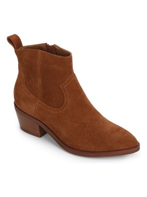 Kenneth Cole arlo western boot