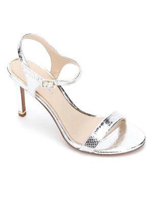 Kenneth Cole brandy 85 ankle strap sandal