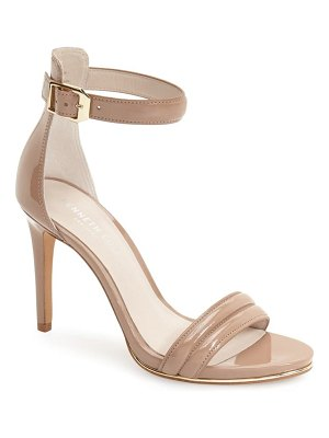 Kenneth Cole 'brooke' ankle strap sandal