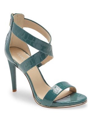Kenneth Cole brooke sandal