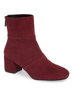 Kenneth Cole eryc bootie