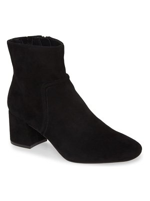 Kenneth Cole ives bombay bootie