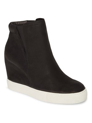 Kenneth Cole kam wedge sneaker