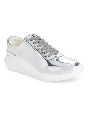 Kenneth Cole mello low top sneaker