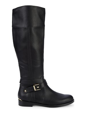 Kenneth Cole REACTION Wanda Knee-High Boots
