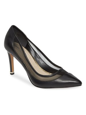 Kenneth Cole riley pump
