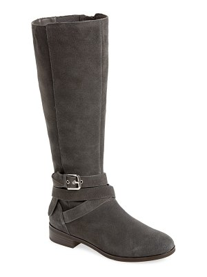 kensie capello knee high boot