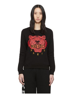 Kenzo limited edition chinese new year classic tiger sweatshirt