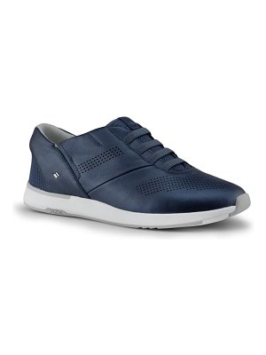 KIZIK atlanta slip-on sneaker