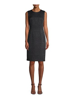 Kobi Halperin Brandi Sheath Dress
