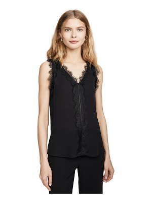 Kobi Halperin evelyn blouse