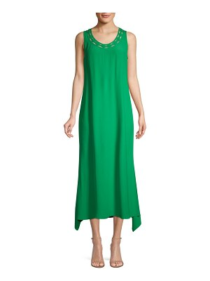 Kobi Halperin Keira Sleeveless Dress