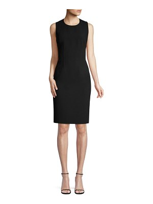 Kobi Halperin Nara Sleeveless Dress