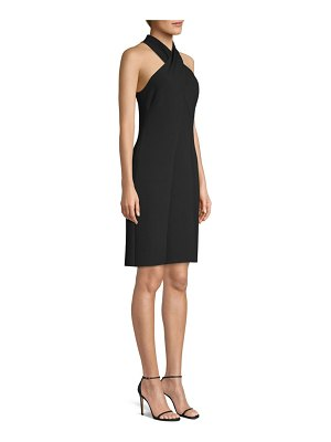 Kobi Halperin Prima Halter Dress