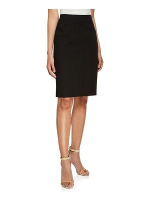 Kobi Halperin Samantha Pencil Skirt