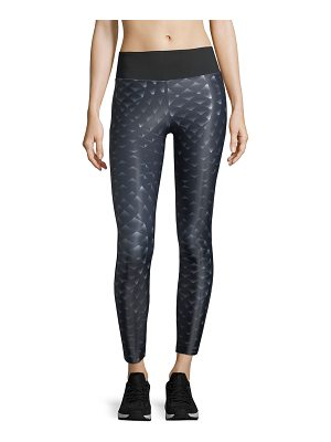 KORAL ACTIVEWEAR Emulate Performance Leggings