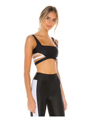 KORAL ACTIVEWEAR nobu energy sports bra
