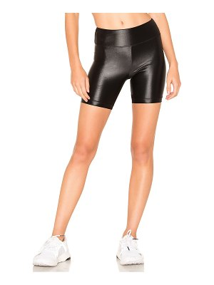 KORAL ACTIVEWEAR Slalom High Rise Infinity Short