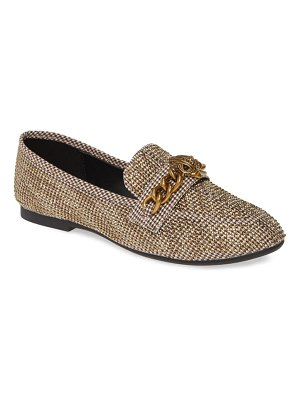Kurt Geiger London chelsea bit loafer