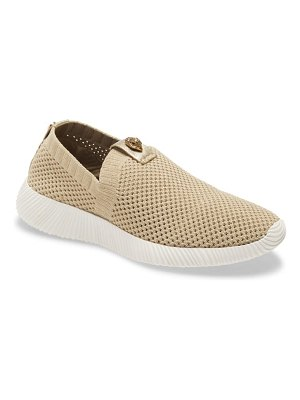 Kurt Geiger London lorna slip-on sneaker