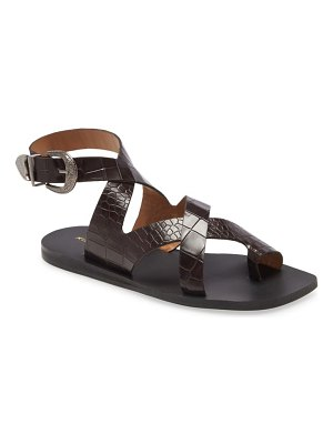 Kurt Geiger London mia sandal