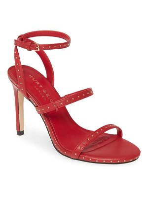 Kurt Geiger London portia sandal