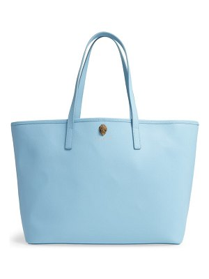 Kurt Geiger London richmond leather shopper