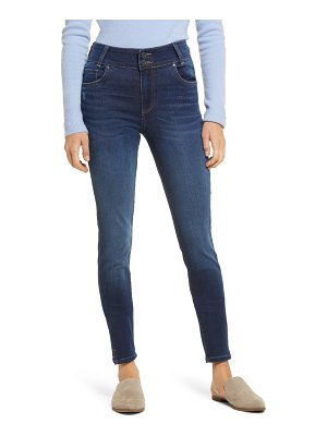 KUT from the Kloth mia high rise toothpick skinny jeans