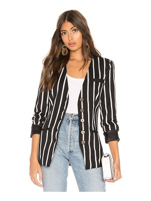L'Academie the blanche jacket