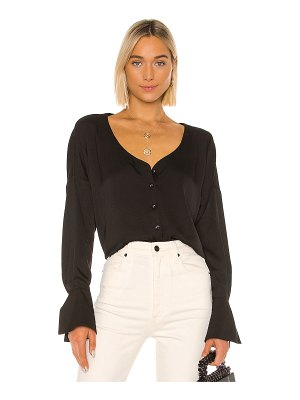 L'Academie the devanna top